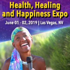 https://www.health-healing-happiness.com/events-lasvegas2019/