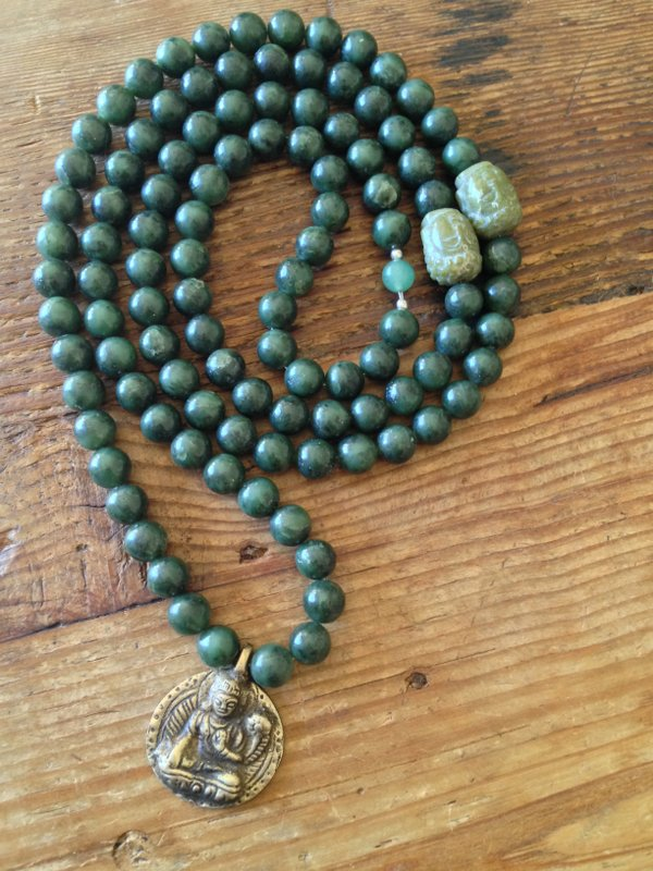 jade-mala-beads-for-meditation Meditation Tips