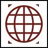 world-icon Gridbox Editor