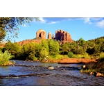 cathedral-rock-sedona-arizona